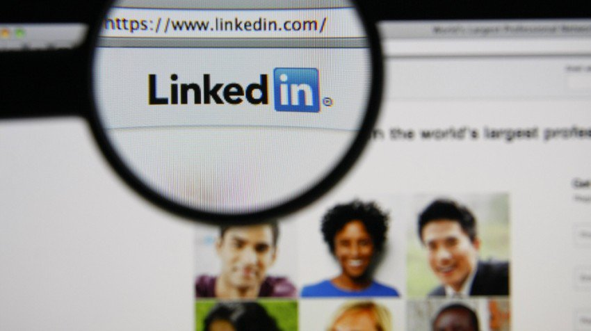 13 Creative Ways to Use LinkedIn for Lead Generation