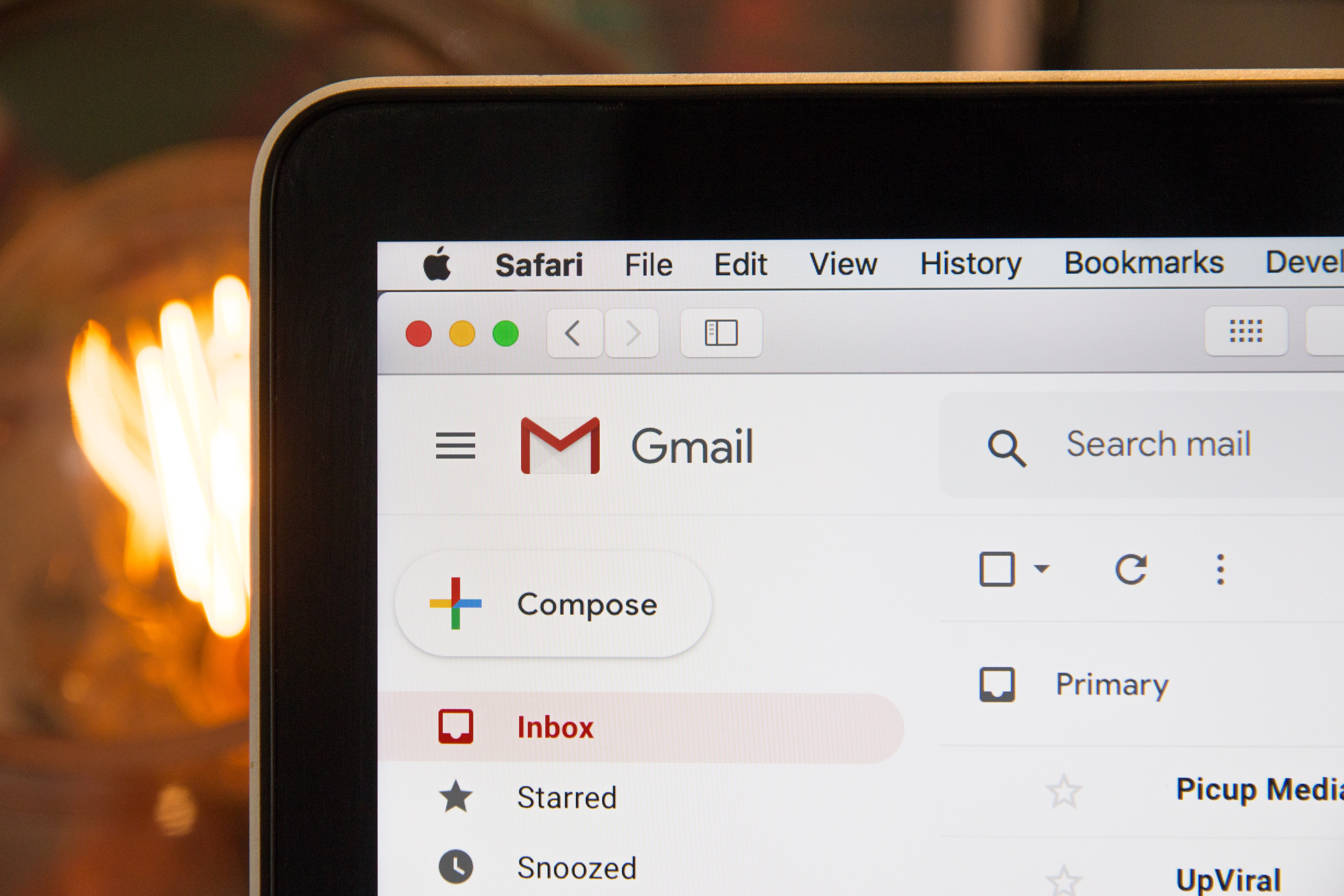Take Control of Your Inbox: 9 Ways to Sort Email